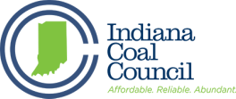 Indiana Coal Council, Inc. | Indianapolis, IN